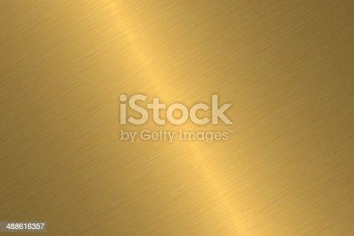 1053870408istockphoto brushed metal 488616357