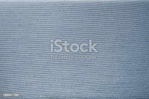 istock brushed metal sheet 183347784