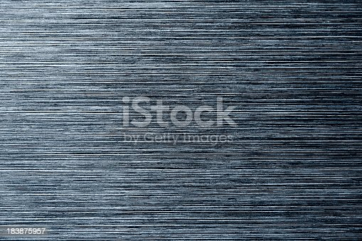 134834854istockphoto Brushed metal texture abstract background 183875957