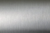 istock Brushed metal texture abstract background 473132780