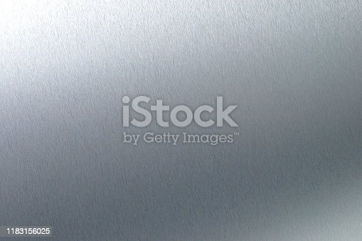 477679508istockphoto Brushed metal texture background 1183156025