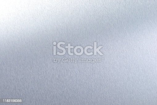 477679508istockphoto Brushed metal texture background 1183156355