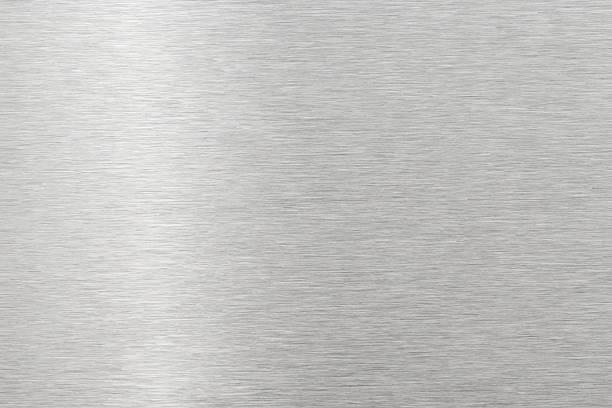 Brushed metal texture picture id183803298?b=1&k=6&m=183803298&s=612x612&w=0&h=ibcrjs8oxi7f6jmfqrns6wxoqash002dpu0jfbcufci=