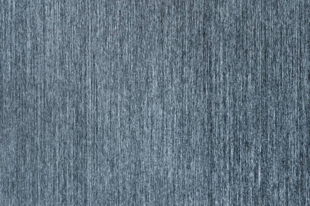 brushed metal texture - acquaforte foto e immagini stock