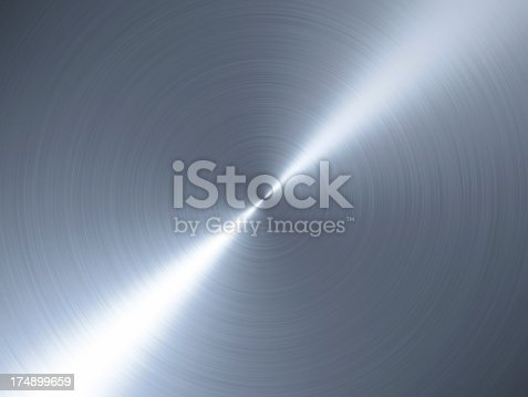 654931282istockphoto Brushed stainless Steel (hi-res) 174899659