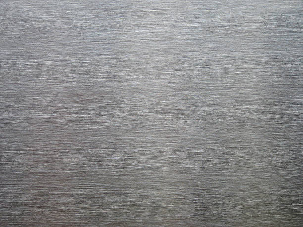Royalty Free Texture Inox Pictures, Images and Stock Photos - iStock