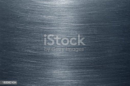 istock brushed surface 183362434