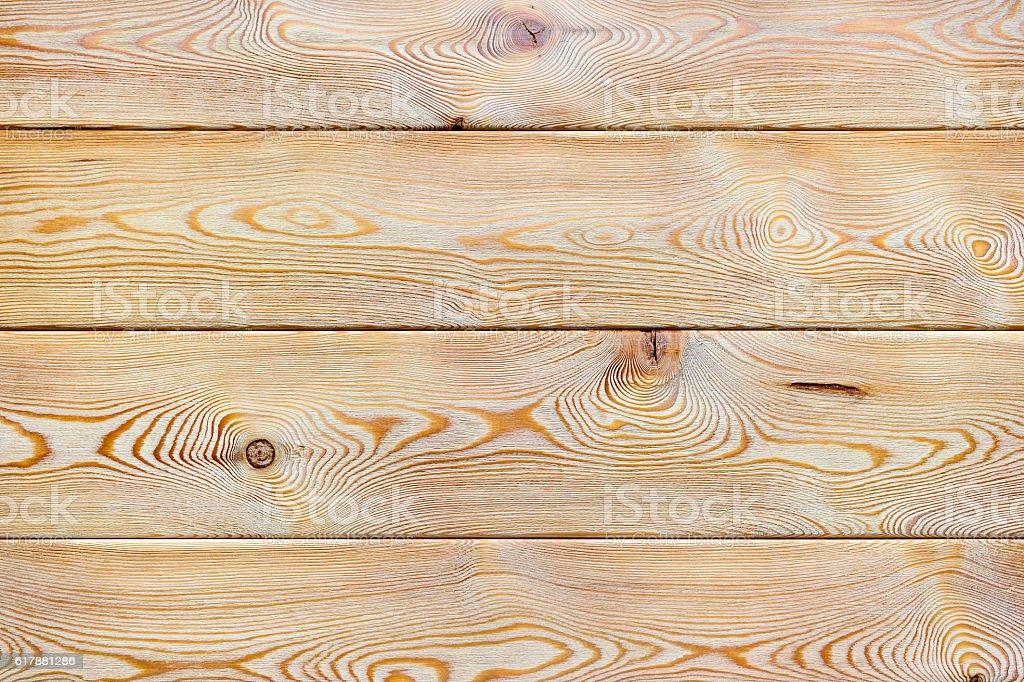 Fondo de madera con escobillas - foto de stock