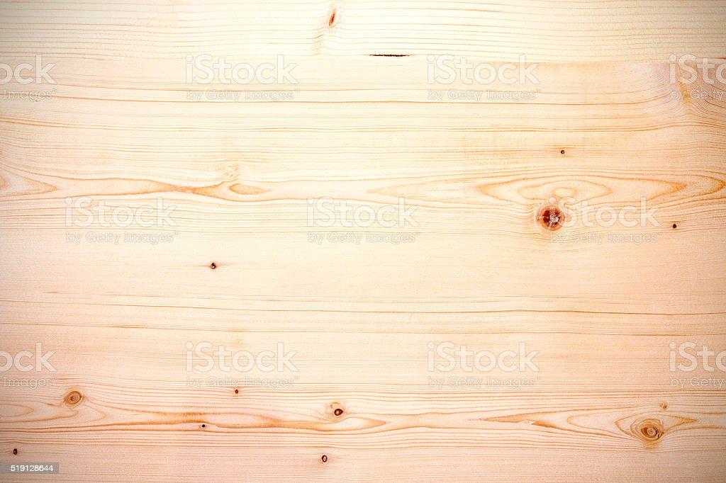 Assi Di Legno Hd : Brut nodo asse di legno marrone con sfondo a pieno formato