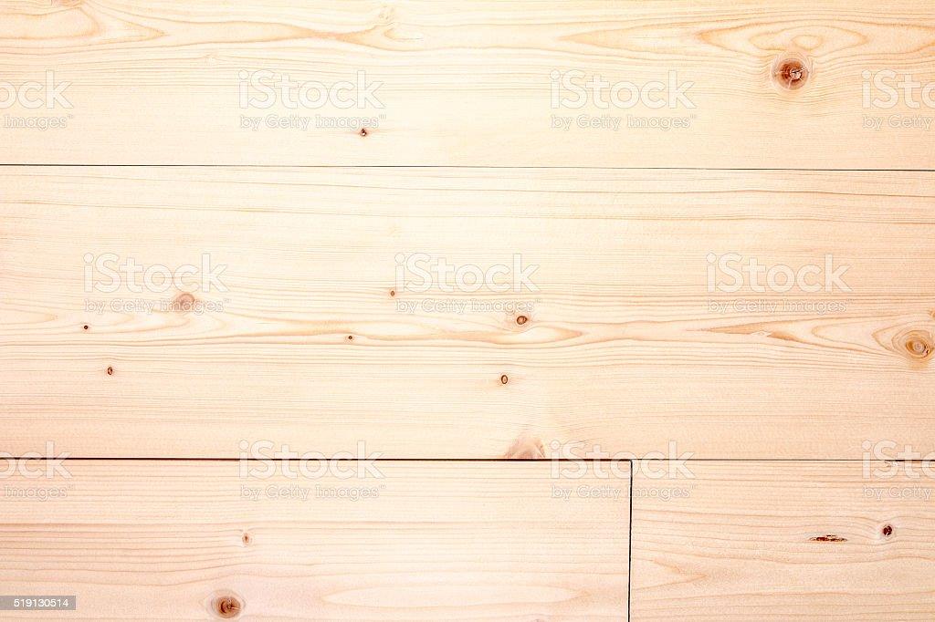 Assi Di Legno Hd : Brut nodo asse di legno marrone con sfondo a pieno formato foto di