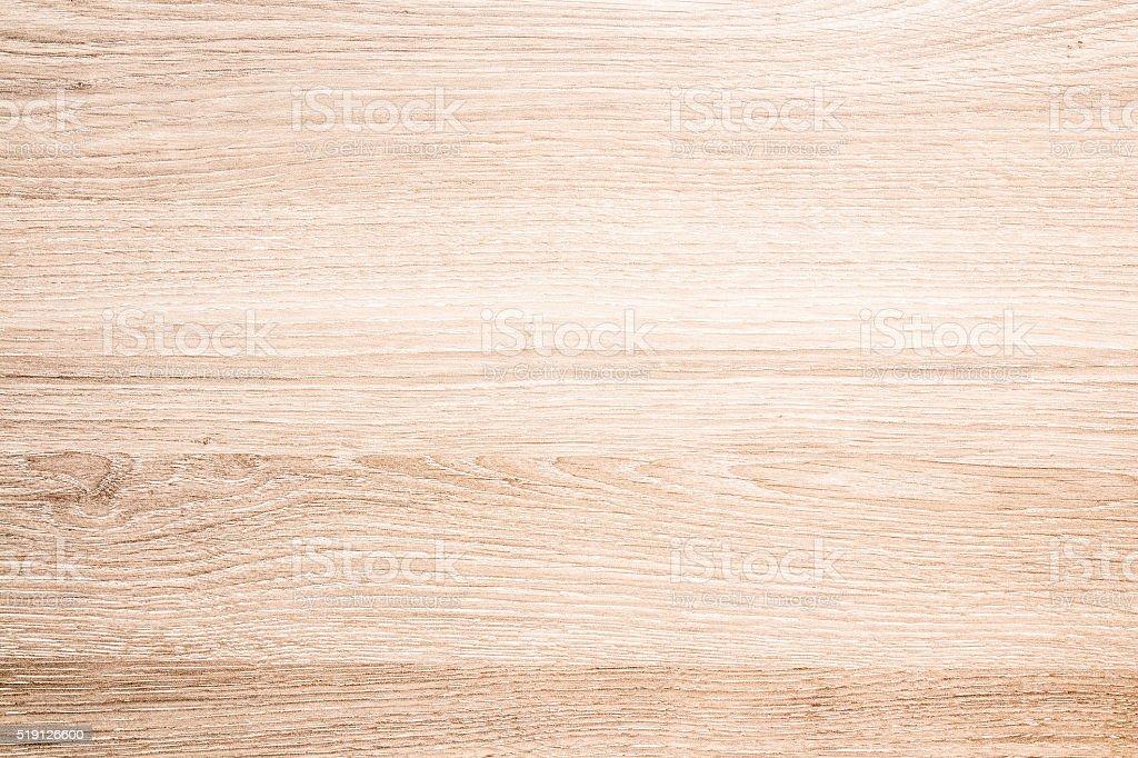 Brut marrón de madera viejo textura de fondo de fotograma completo, espacio de copia - foto de stock