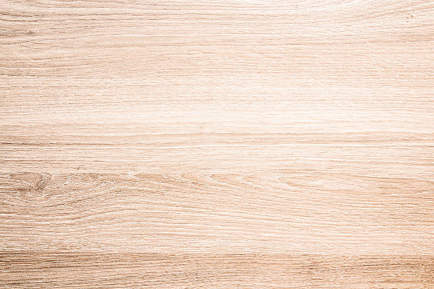 Brut old brown wood texture full frame background copy space stock photo
