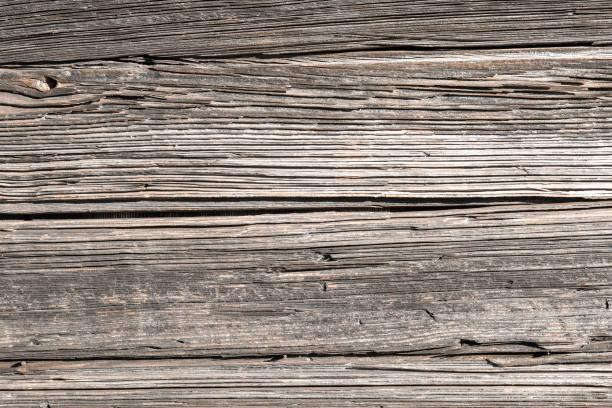 planche bois brut photos et images libres de droits istock. Black Bedroom Furniture Sets. Home Design Ideas