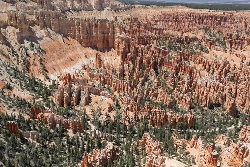 Bryce Canyon National Park - zdjęcia stockowe i więcej obrazów Bez ludzi