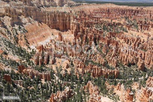 Bryce Canyon National Park - Stockowe zdjęcia i więcej obrazów Bez ludzi