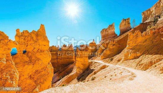 istock Bryce Canyon 1295033151
