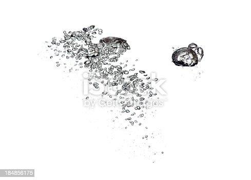 istock Bubble 184856175
