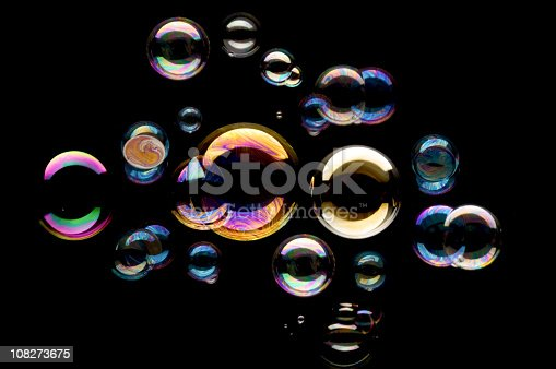 Multi-colored soap bubbles.  Other images in this series: [url=/file_closeup.php?id=11000799][img]/file_thumbview_approve.php?size=1&id=11000799[/img][/url] [url=/file_closeup.php?id=11000790][img]/file_thumbview_approve.php?size=1&id=11000790[/img][/url] [url=/file_closeup.php?id=11000231][img]/file_thumbview_approve.php?size=1&id=11000231[/img][/url] [url=/file_closeup.php?id=11000224][img]/file_thumbview_approve.php?size=1&id=11000224[/img][/url] [url=/file_closeup.php?id=11000217][img]/file_thumbview_approve.php?size=1&id=11000217[/img][/url] [url=/file_closeup.php?id=10995022][img]/file_thumbview_approve.php?size=1&id=10995022[/img][/url] [url=/file_closeup.php?id=11003292][img]/file_thumbview_approve.php?size=1&id=11003292[/img][/url]