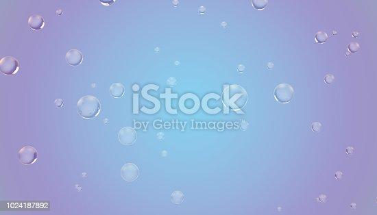 182110964 istock photo Bubbles 1024187892