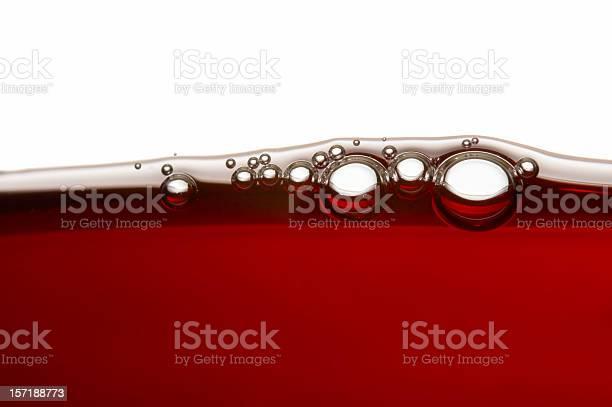 Bubbles picture id157188773?b=1&k=6&m=157188773&s=612x612&h=l6gvjq615dnoviowj8h5zx vnhtcpbzoxjftv08lu k=