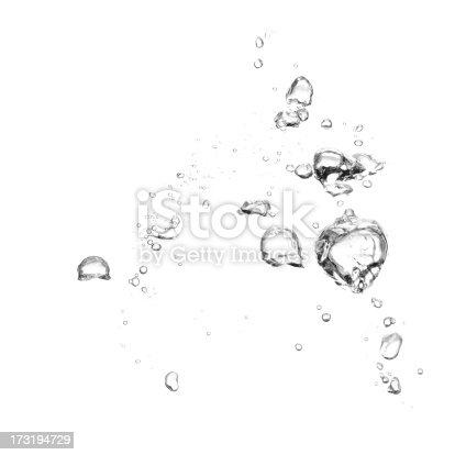 istock Bubbles 173194729