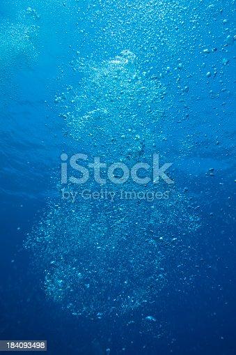 istock Bubbles 184093498