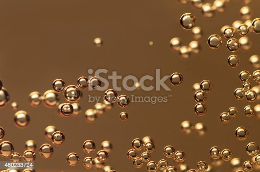 1144550840 istock photo Bubbles 480233724