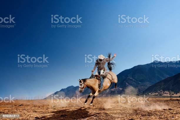 Bucking horse picture id859481812?b=1&k=6&m=859481812&s=612x612&h=hhixm4a3anvm9kkoriss4 mgjdoct b0orduxnoqnls=