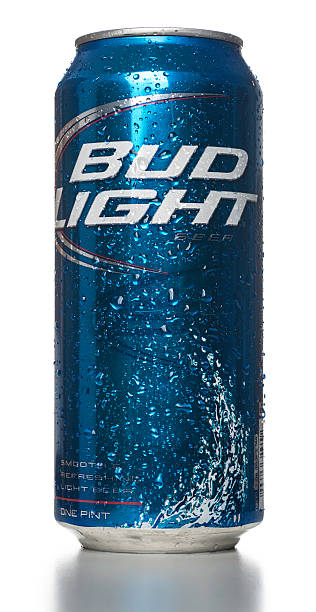 Best Light Bar >> Best Bud Light Stock Photos, Pictures & Royalty-Free Images - iStock