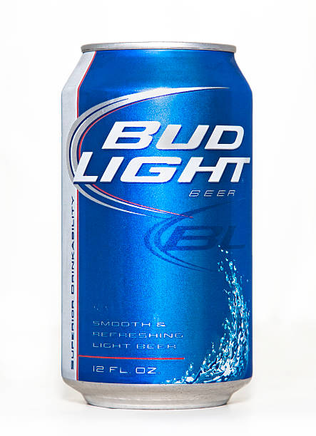 Best Bud Light Stock Photos Pictures Amp Royalty Free