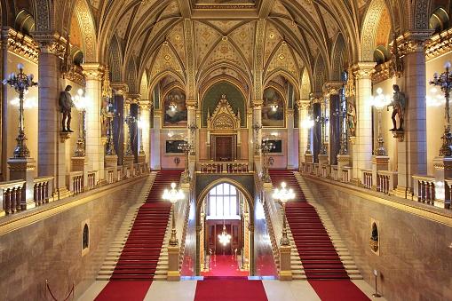 ブダペスト国会議事堂 - 2015年のストックフォトや画像を多数ご用意