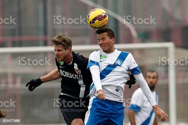 Budapest vs dvtk otp bank league football match picture id524477489?b=1&k=6&m=524477489&s=612x612&h=9o6jah36yvab78ofxqtxfqwgwwsggoj9qol303ko00o=