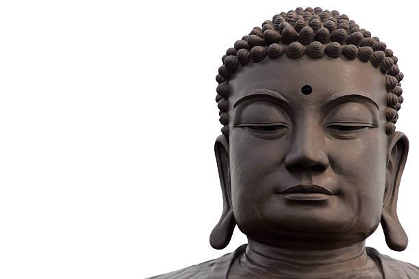 Buddha – Foto