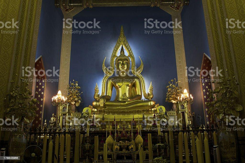 Bouddha - Photo