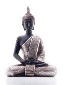 istock Buddha 184971418