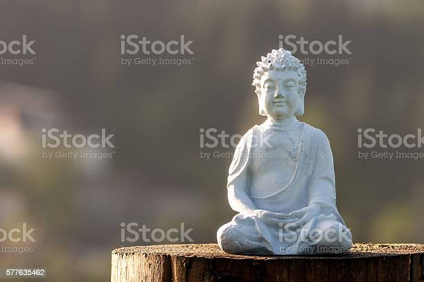 Buddha statue image used as amulets of buddhism religion concept picture id577635462?b=1&k=6&m=577635462&s=612x612&h=beutrrhevcb0wieusx8fbhra5ustkqjvoje hscmkrm=