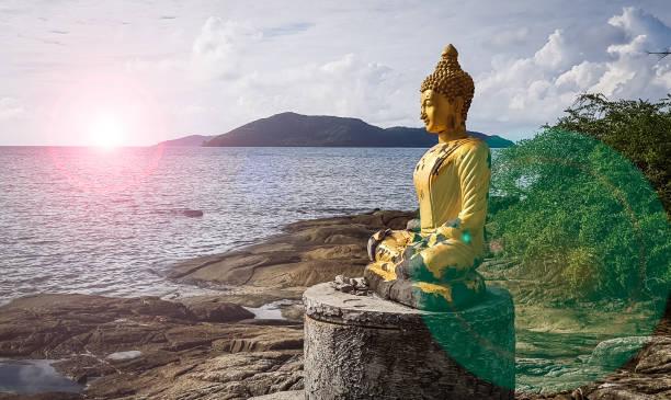 Buddha statue picture id1078363998?b=1&k=6&m=1078363998&s=612x612&w=0&h=5qt18dso3pbmrhpprosbqioz44fduvo5m xzgdo1wom=