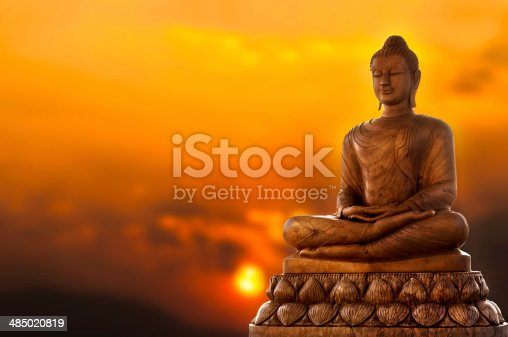 444 095 Buddha Stock Photos Pictures Royalty Free Images Istock