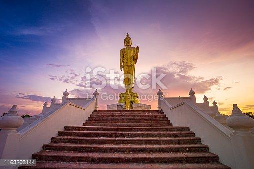 India, Sunset, Asia, Southeast Asia, Thailand