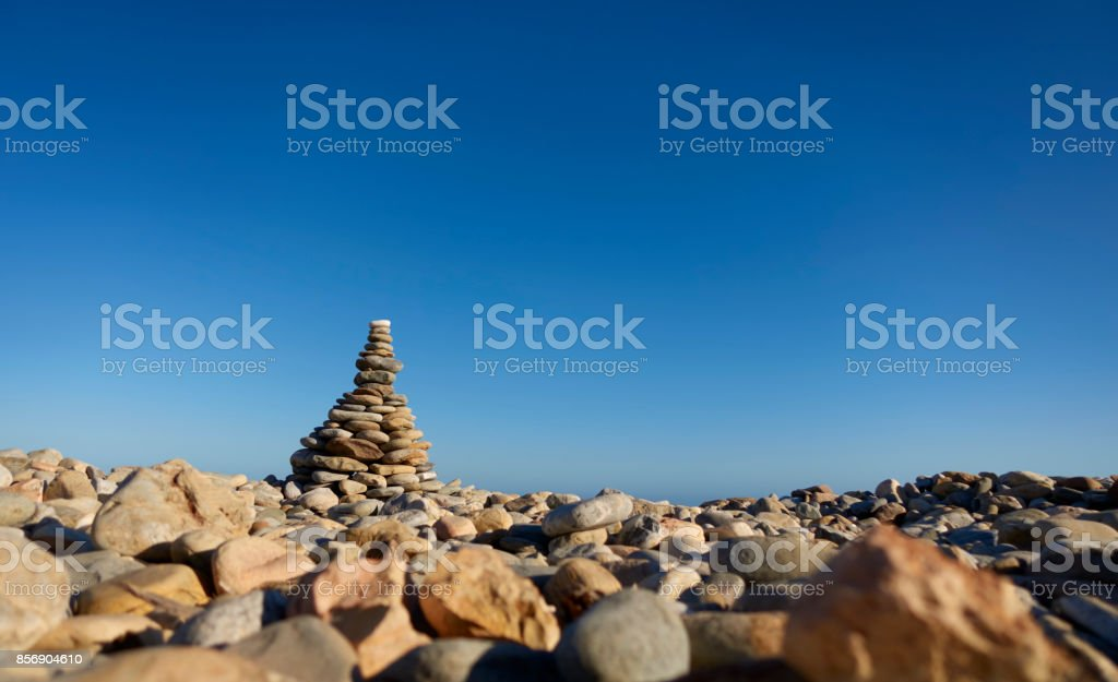 Buddhism Symbol Of Inner Peace Stock Photo More Pictures Of