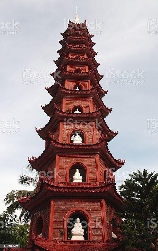 仏教の仏塔寺塔 - アジア大陸のストックフォトや画像を多数ご用意 - iStock