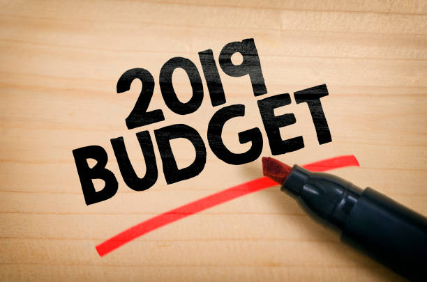 Budget – Foto