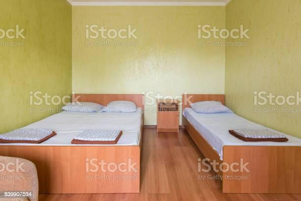 Budget triple hotel room picture id839907534?b=1&k=6&m=839907534&s=612x612&h= 9xfwrqlobaeehbfohnyxgnlwabh mcwz25d3ukwnkk=