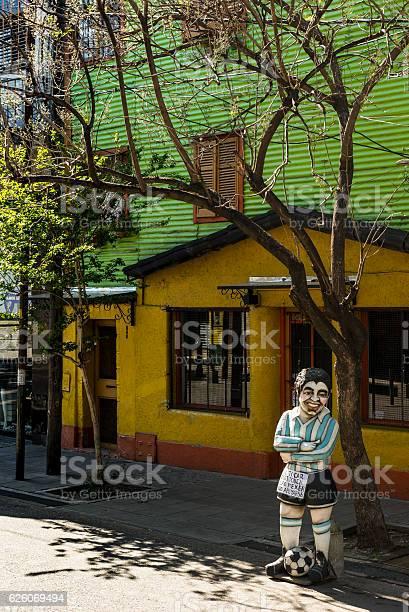 Photo libre de droit de Buenos Aires Argentine banque d'images et plus d'images libres de droit de Amérique du Sud