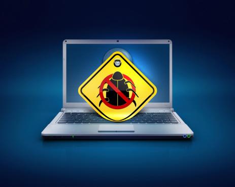Free Download Antivirus Pc Media Predator
