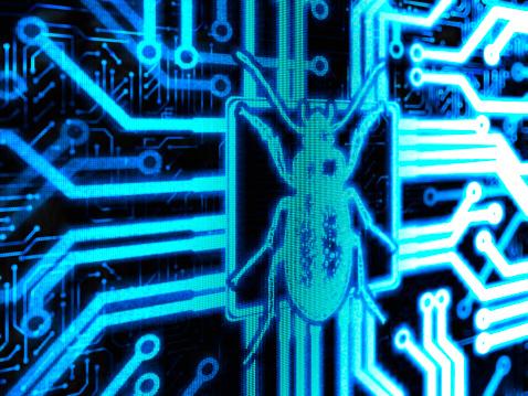 istock Bug 184928719