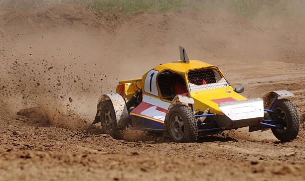 und buggy - rally stock-fotos und bilder