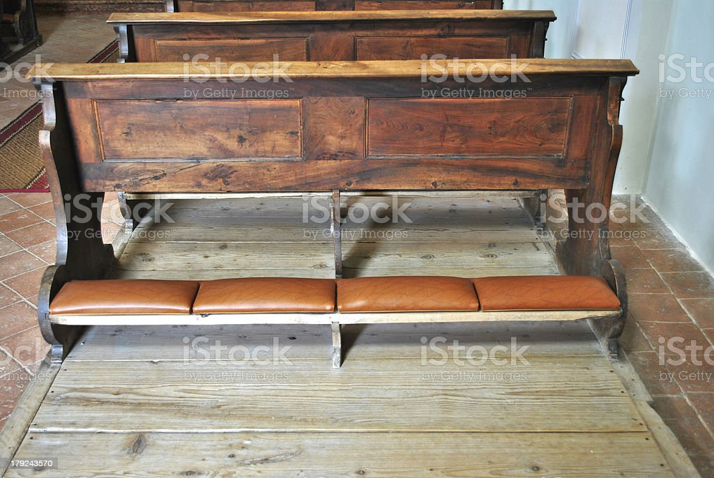 bugs in church royalty-free stock photo