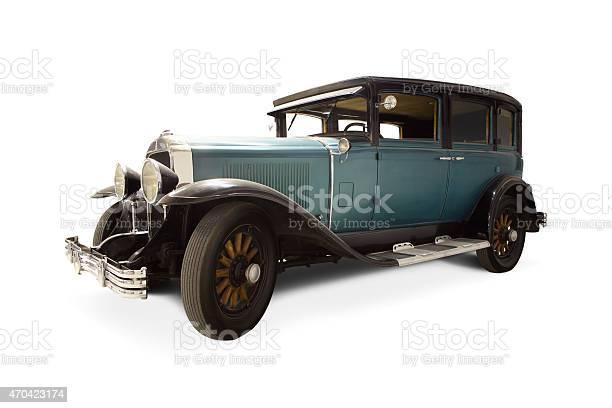 Buick 1929 picture id470423174?b=1&k=6&m=470423174&s=612x612&h=sswdy afrsthfyhhvcuokjeesfzlhkdbm9imixtfwl8=