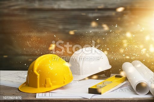 Builder construction customer site training work advice
